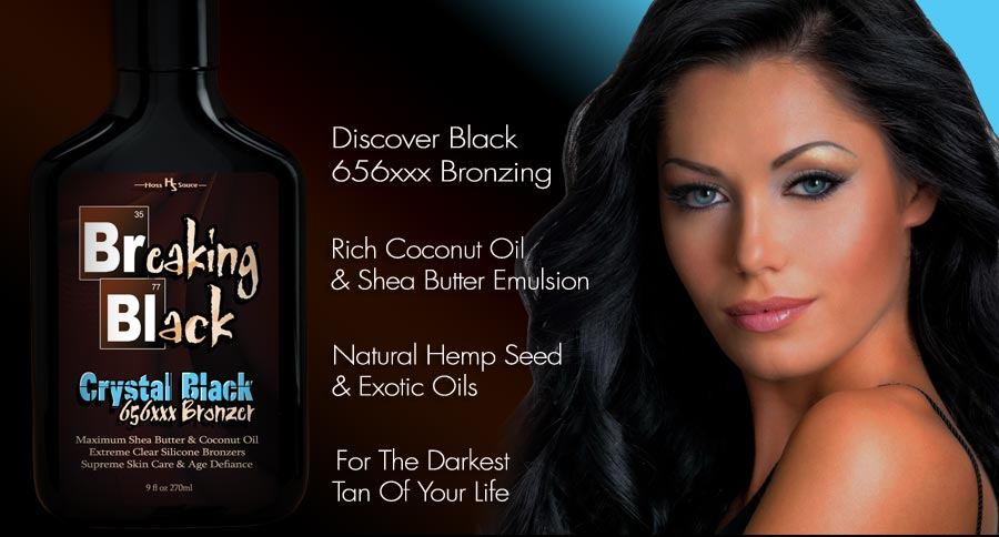 Skincare By Hoss, Tanning Skincare, Sunless & More