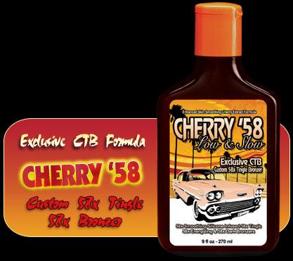 http://www.hosssauce.com/pics/lotions/cherry_58.jpg